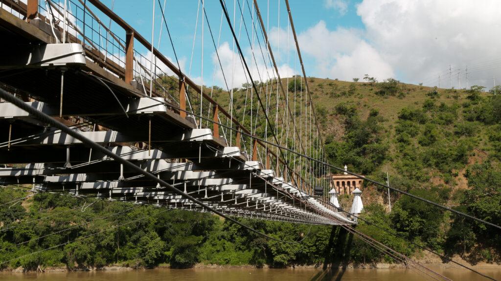 ANT-1.01-Santa-Fe-de-Antioquia_puente-2-1024x575