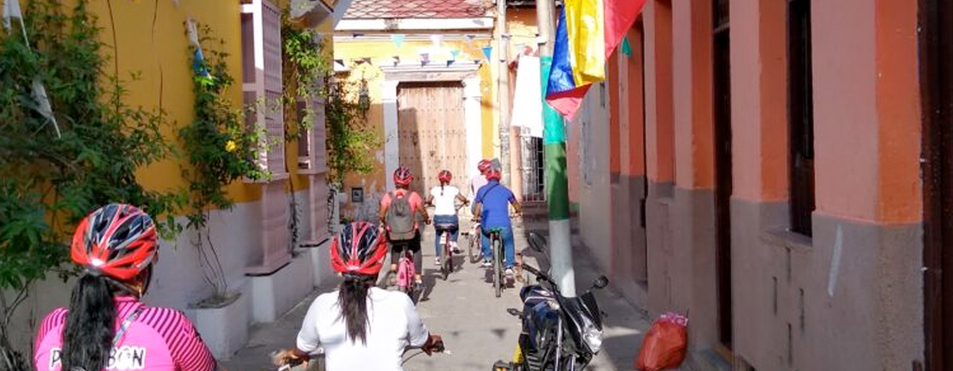 CARTAGENA-CITY_TOUR_BY_BICYCLE