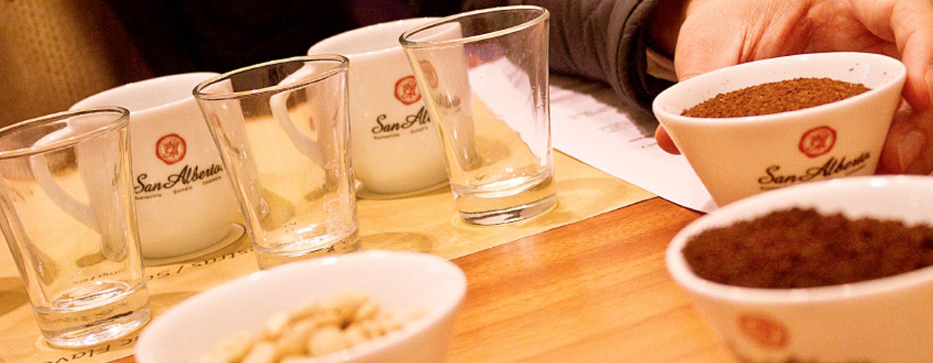 CARTAGENA-COFFEE_SAN_ALBERTO
