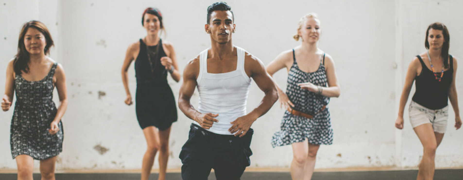 CARTAGENA-DANCING_CLASS