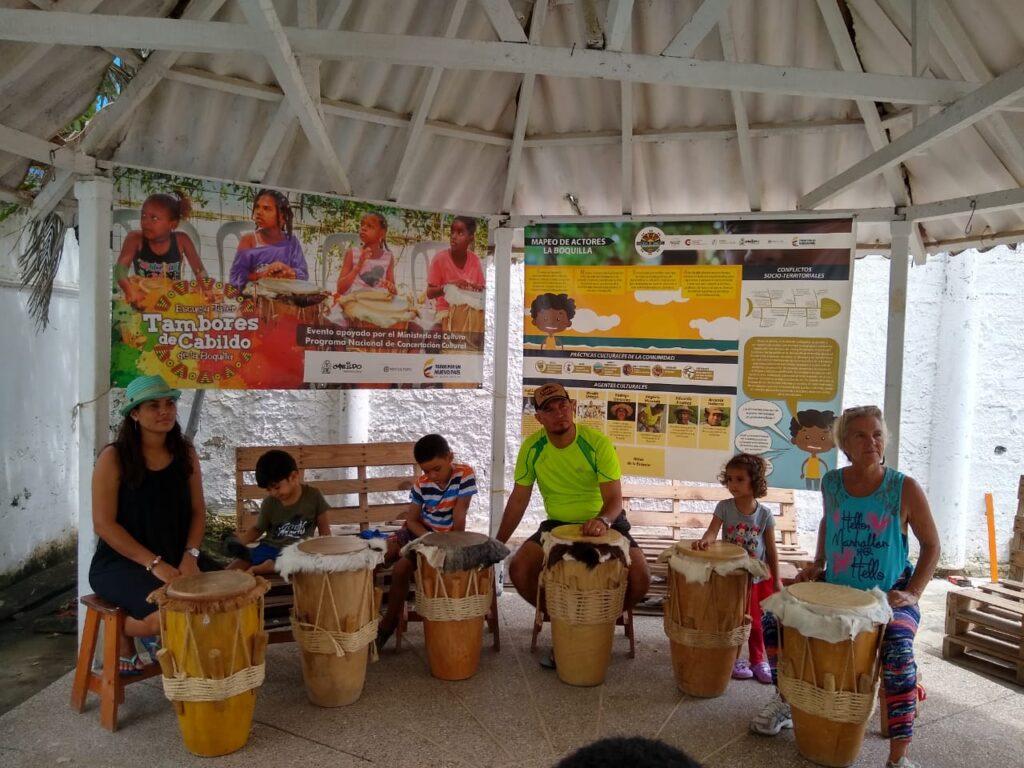 Cartagena_DrumWSh