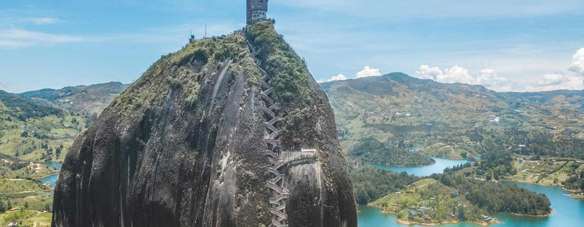 GUATAPE-PIEDRA_DEL_PENOL