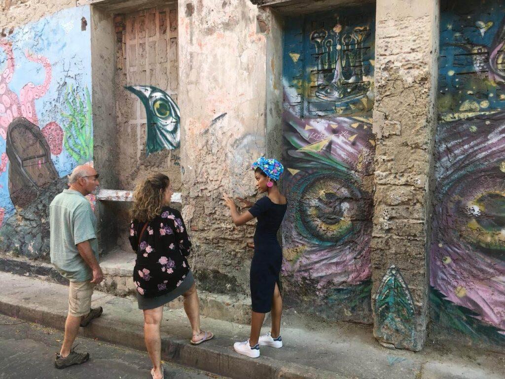 Grafitti-Tour-9-1024x768