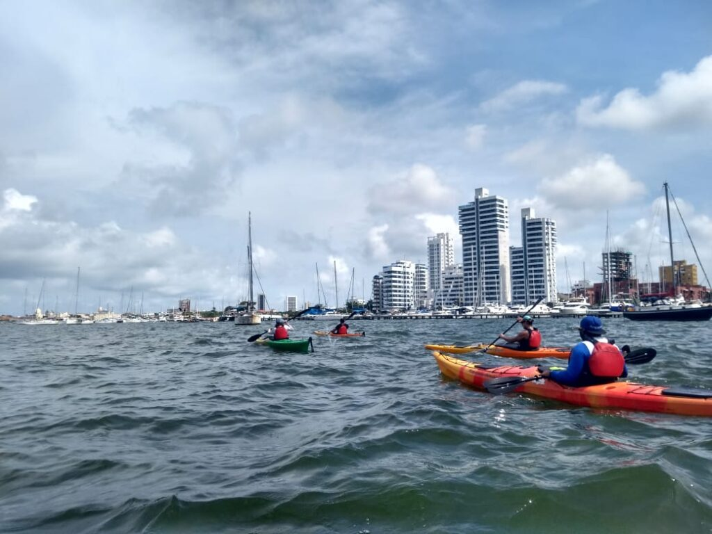 Kayak-City-Tour-1-1024x768