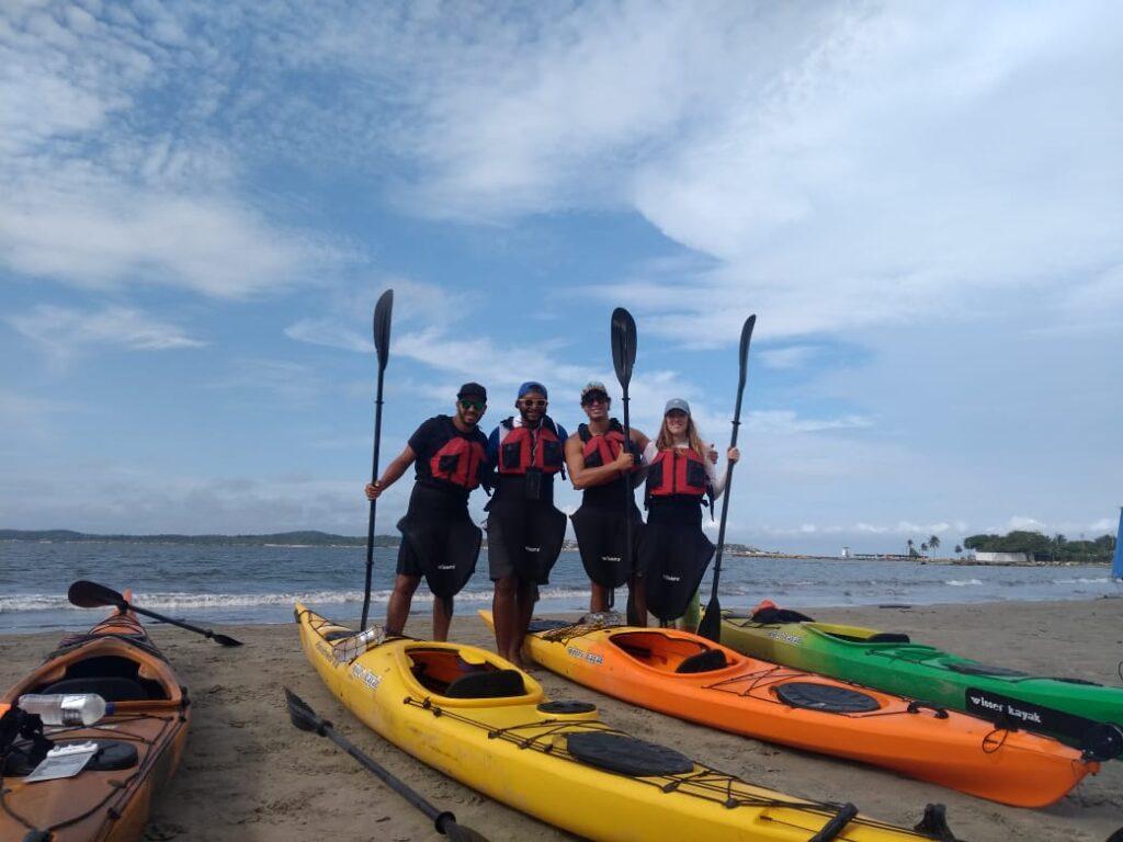 Kayak-City-Tour-5-1024x768