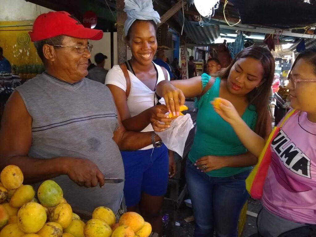 Mercado-Bazurto-11-1024x768