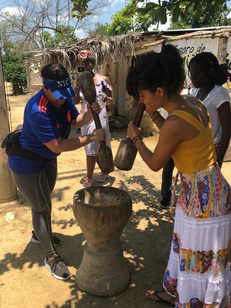 Palenque-New-Tour-9-768x1024