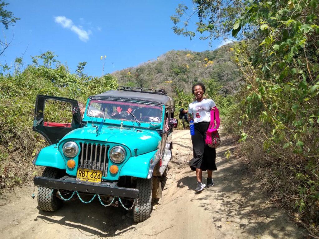 Ruta-de-Paz-San-Jacinto-473-1024x768