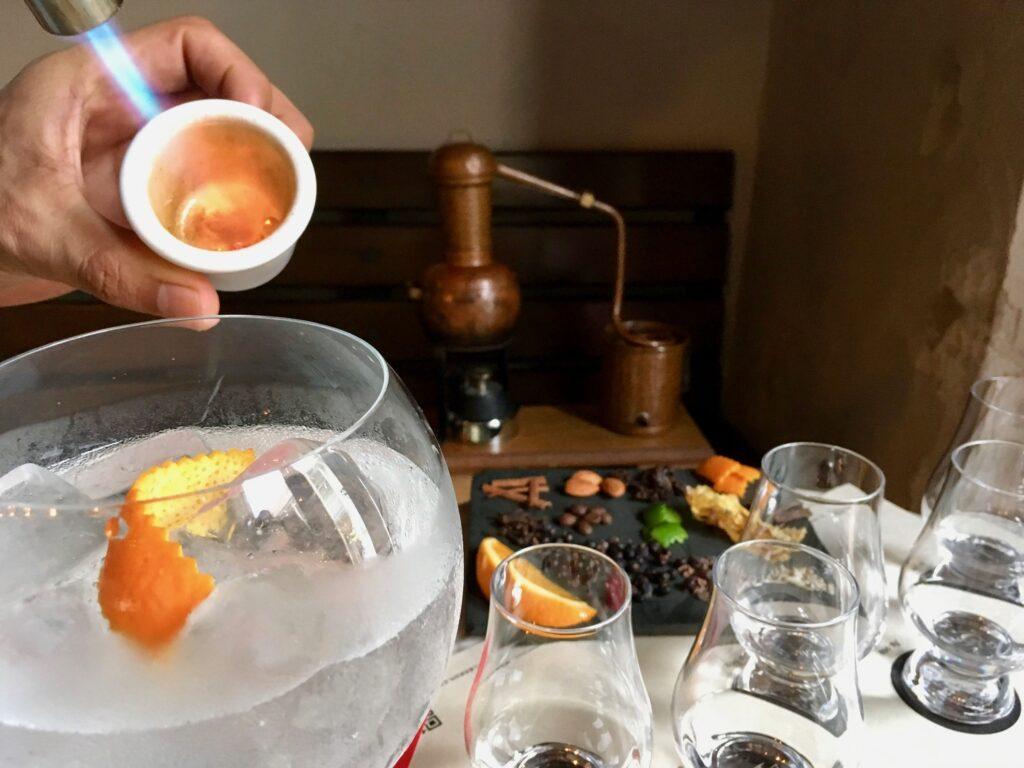 gin-tasting-4-1024x768