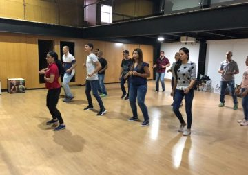 MDE-16-Dance-Experience-salsa-class-1-1024x768